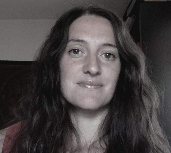 Dra Carla Martins