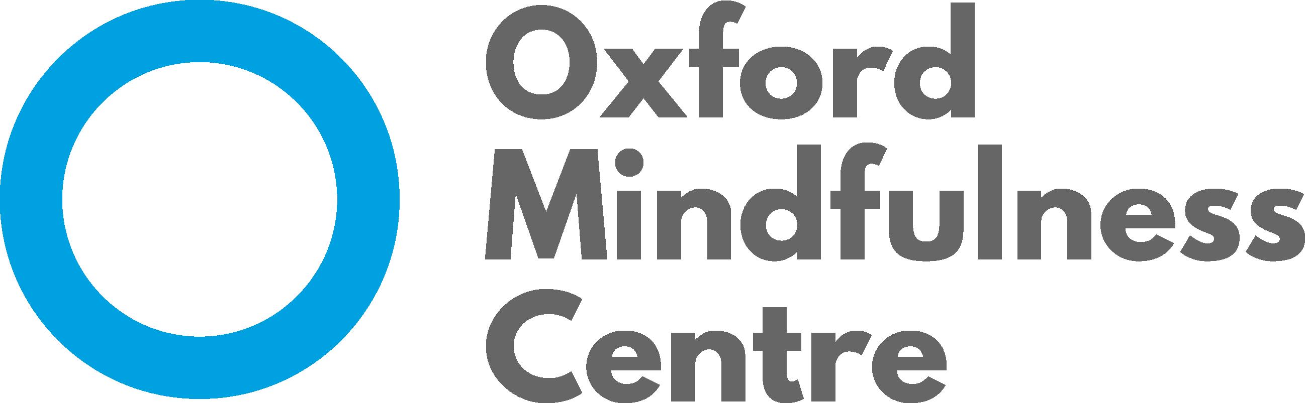 OMC Standard Logo - High Res