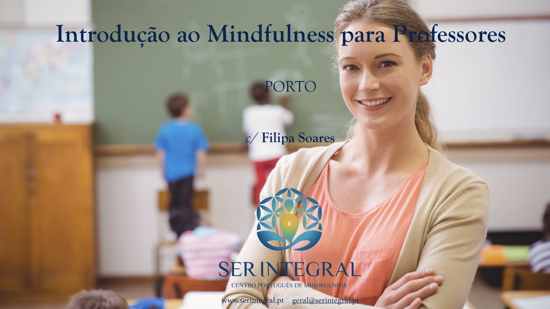 Intro Mindfulness professores.002