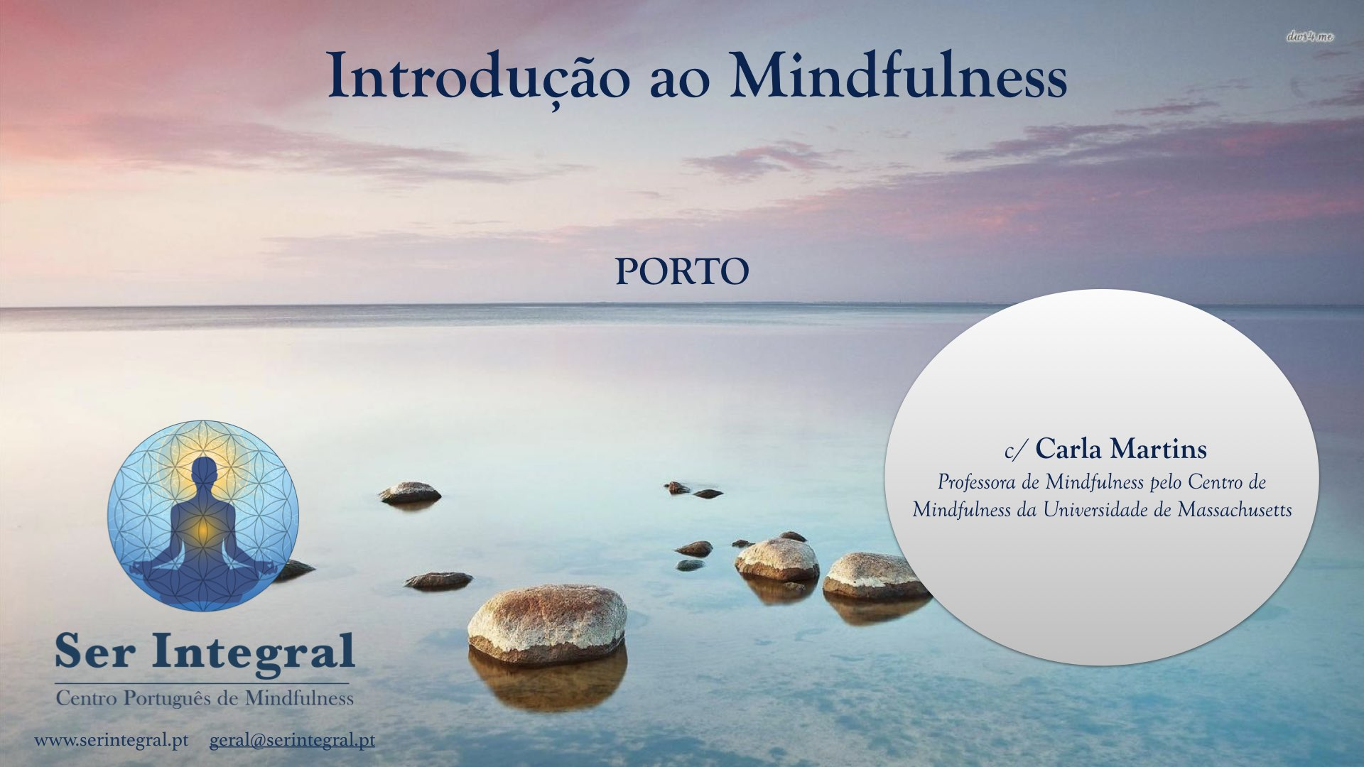 Intro Mindfulness.002