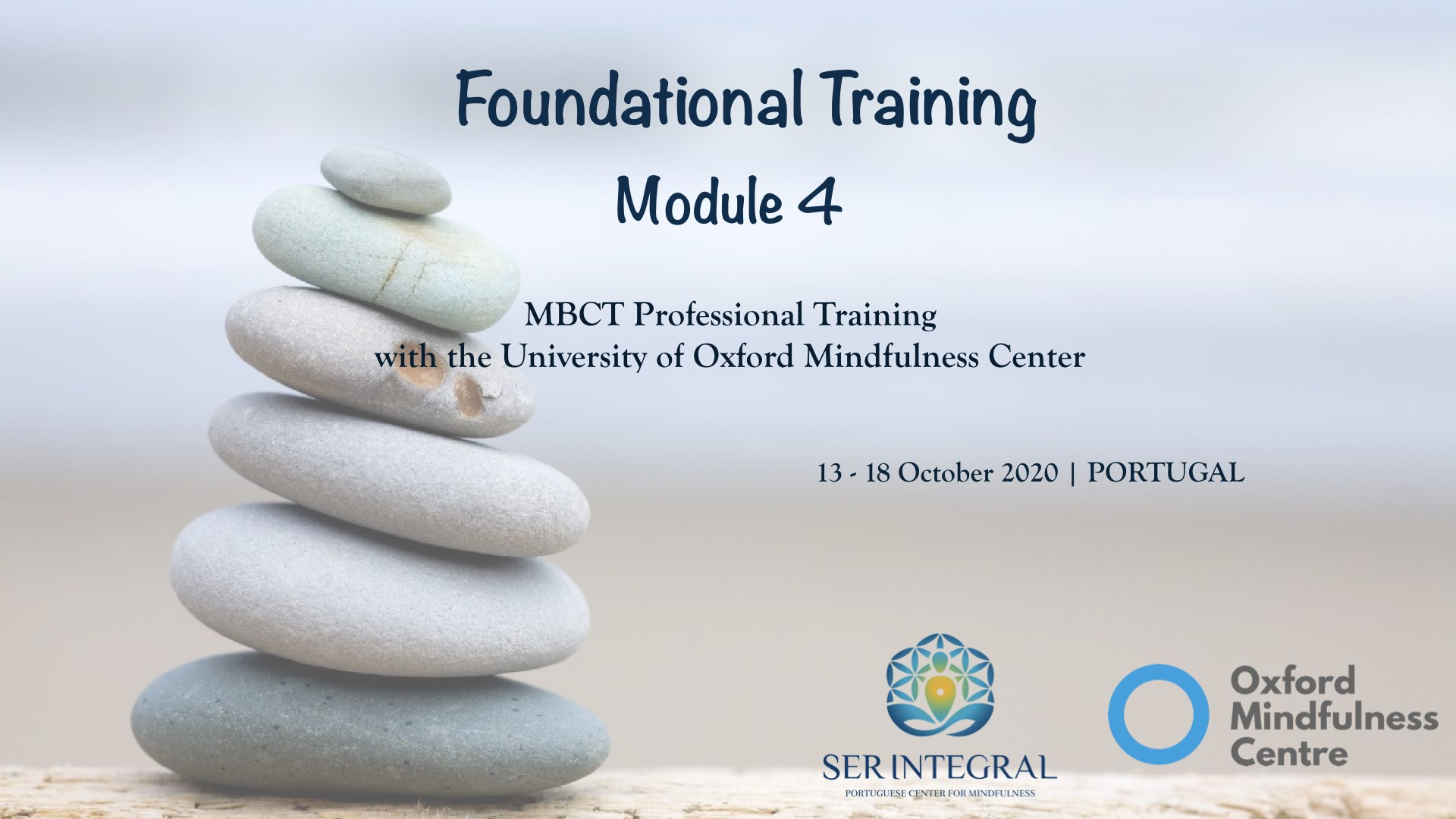 Foundational Training m4Flyer -3.002