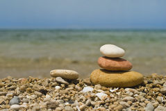 zen-stones-beach-rocks-meditation-43809887