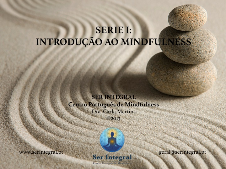 CD COVER Intro Mindfulness
